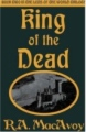 King of the Dead book cover