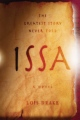 Issa: The Greatest Story Never Told book cover