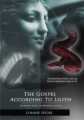 The Gospel According to Lilith book cover