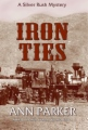 Iron Ties book cover