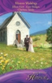 Western Weddings book cover