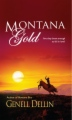 Montana Gold book cover
