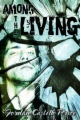 Among the Living book cover