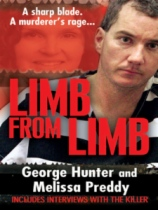 Limb from Limb by Melissa Preddy and George Hunter book cover