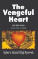 The Vengeful Heart book cover