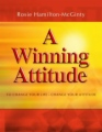 A Winning Attitude - To Change Your Life, Change Your Attitude book cover