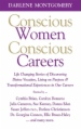 Conscious Women Conscious Careers book cover
