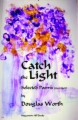 Catch the Light book cover