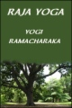 A Series of Lessons in Raja Yoga book cover