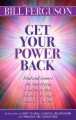 Get Your Power Back book cover