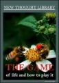 The Game of Life and How to Play It book cover