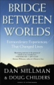 Bridge Between Worlds book cover