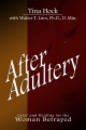 After Adultery book cover.