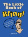 The Little Book of Bling book cover