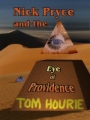 Nick Pryce And The Eye of Providence book cover