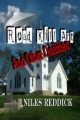 Road Kill Art And Other Oddities book cover