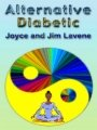 Alternative Diabetic book cover