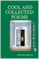 Cool and Collected Poems book cover