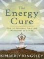 The Energy Cure book cover