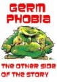 Germ Phobia book cover