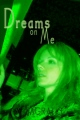 Dreams On Me book cover