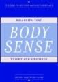 Body Sense book cover
