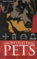 Globetrotting Pets book cover