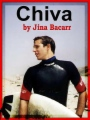 Chiva book cover