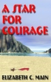 A Star for Courage book cover