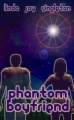 Phantom Boyfriend book cover