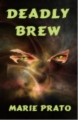Deadly Brew book cover