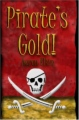 Pirate's Gold book cover