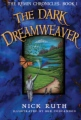 The Dark Dreamweaver book cover