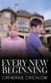 Every New Beginning book cover