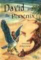 David and the Phoenix book cover