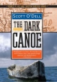 The Dark Canoe book cover