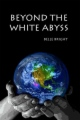 Beyond the White Abyss book cover