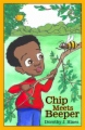 Chip Meets Beeper book cover