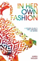 In Her Fashion by Karen Moller book cover