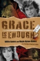 Grace is Enough book cover