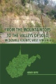 From the Mountaintops to the Valleys of Jolo, McDowell County, West Virginia book cover