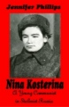 Nina Kosterina: A Young Communist in Stalinist Russia book cover