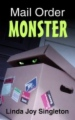 Mail Order Monster book cover