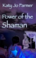 Power of the Shaman book cover