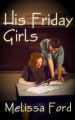 His Friday Girls book cover