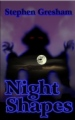 Night Shapes book cover