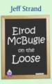 Elrod McBugle on the Loose book cover