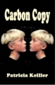 Carbon Copy book cover