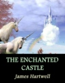 The Enchanted Castle book cover