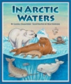 In Arctic Waters book cover